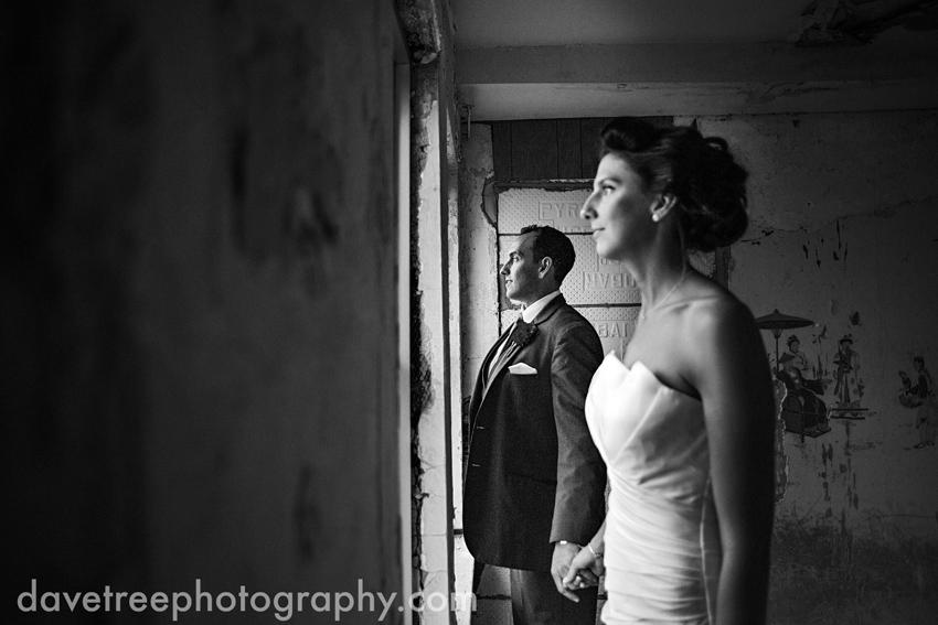 st_joseph_wedding_photographers_destination_ wedding_photographers_veranda_at_the_whitcomb_wedding11