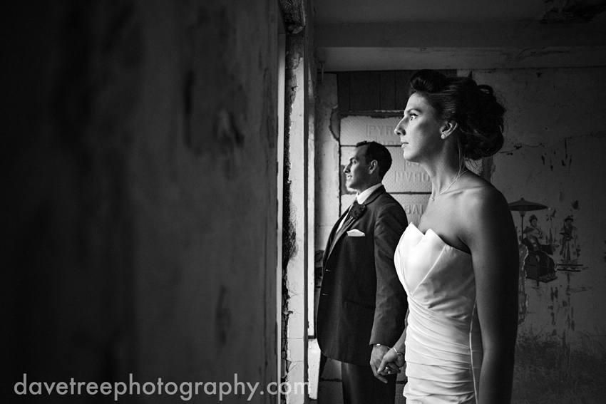 st_joseph_wedding_photographers_destination_ wedding_photographers_veranda_at_the_whitcomb_wedding12