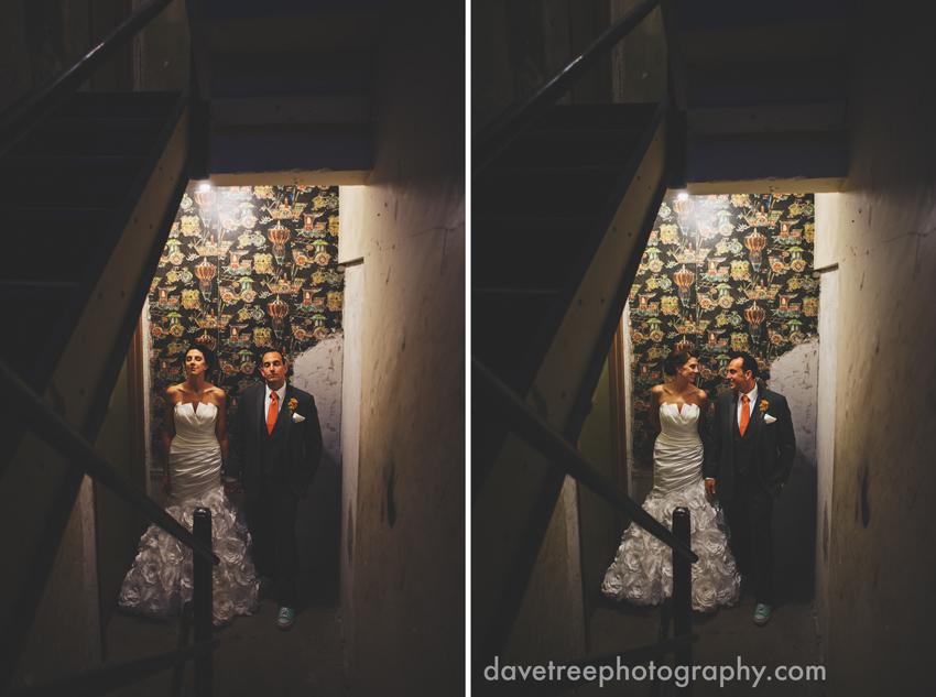 st_joseph_wedding_photographers_destination_ wedding_photographers_veranda_at_the_whitcomb_wedding13