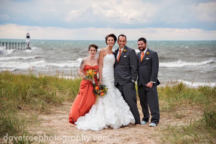 st_joseph_wedding_photographers_destination_ wedding_photographers_veranda_at_the_whitcomb_wedding14