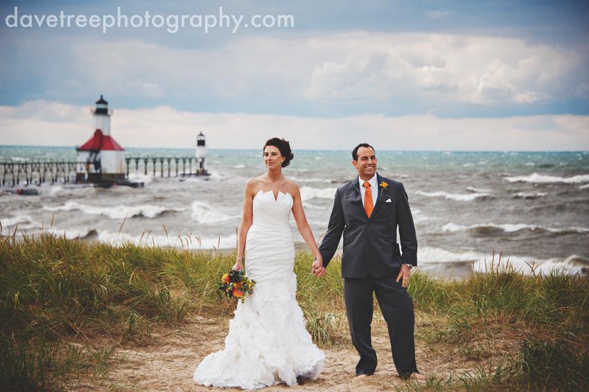 st_joseph_wedding_photographers_destination_ wedding_photographers_veranda_at_the_whitcomb_wedding15