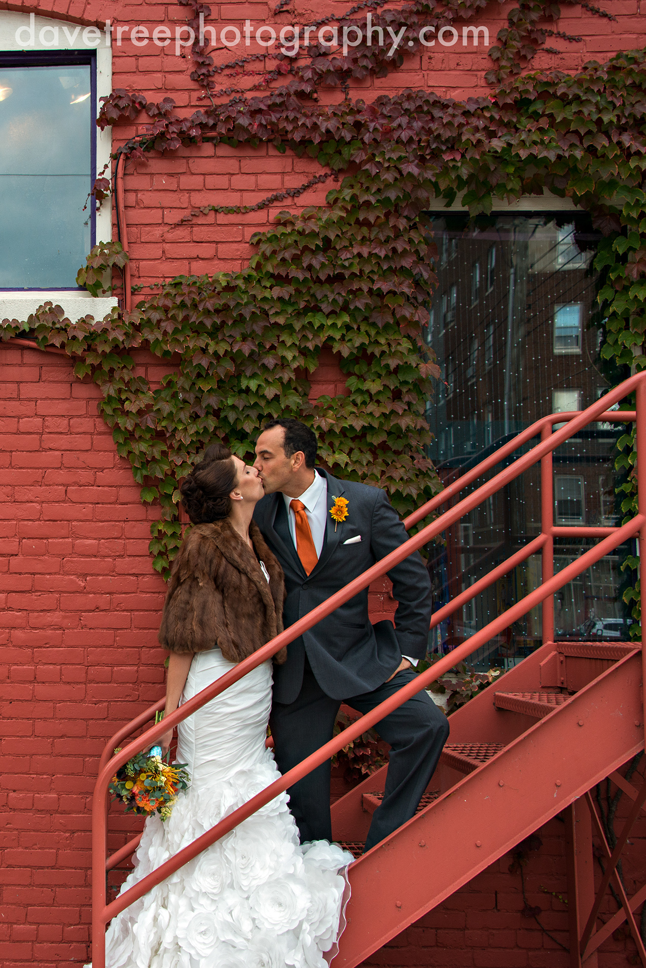 st_joseph_wedding_photographers_destination_ wedding_photographers_veranda_at_the_whitcomb_wedding18
