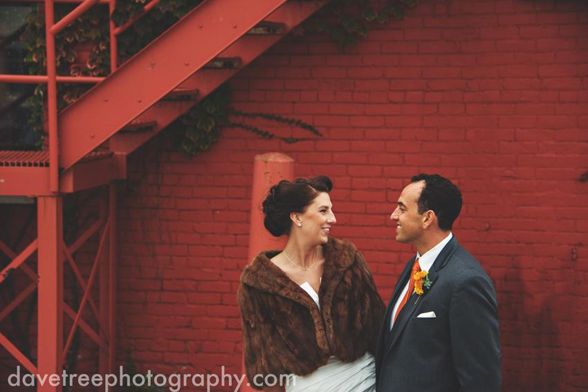 st_joseph_wedding_photographers_destination_ wedding_photographers_veranda_at_the_whitcomb_wedding19