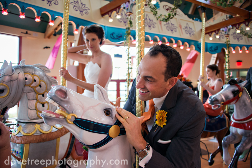 st_joseph_wedding_photographers_destination_ wedding_photographers_veranda_at_the_whitcomb_wedding20