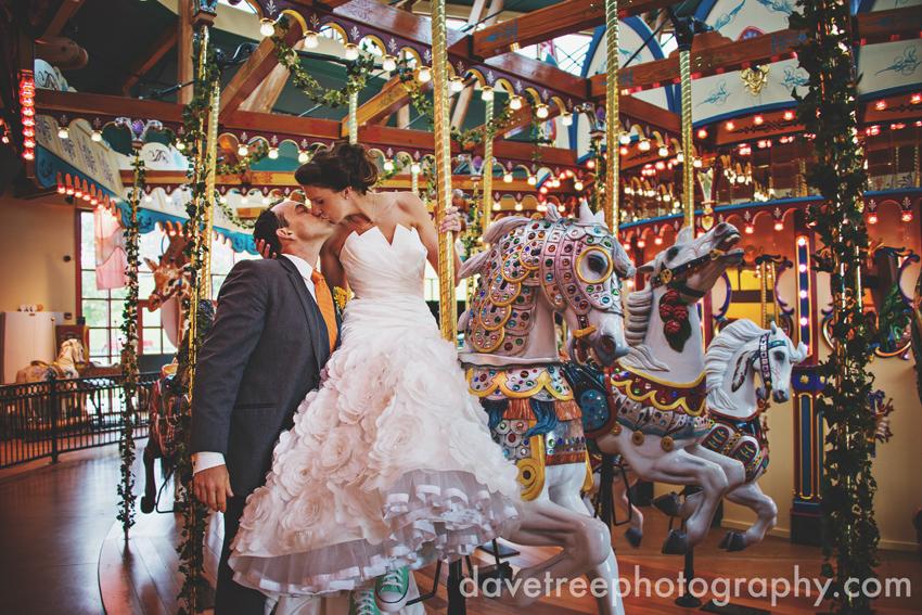 st_joseph_wedding_photographers_destination_ wedding_photographers_veranda_at_the_whitcomb_wedding21
