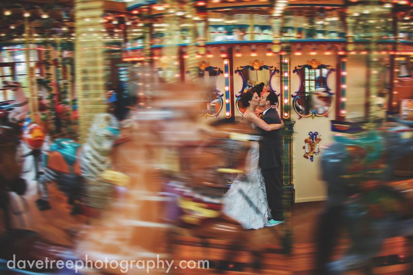 st_joseph_wedding_photographers_destination_ wedding_photographers_veranda_at_the_whitcomb_wedding22