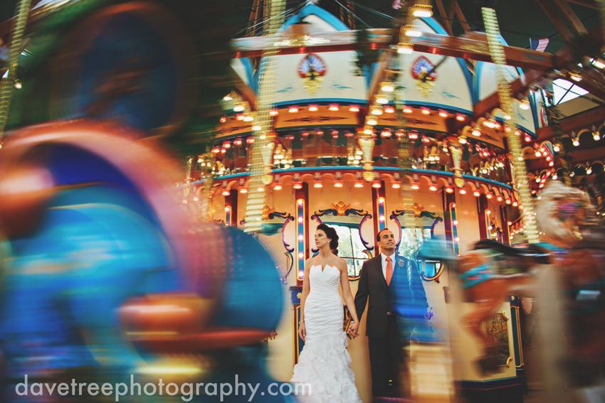 st_joseph_wedding_photographers_destination_ wedding_photographers_veranda_at_the_whitcomb_wedding23