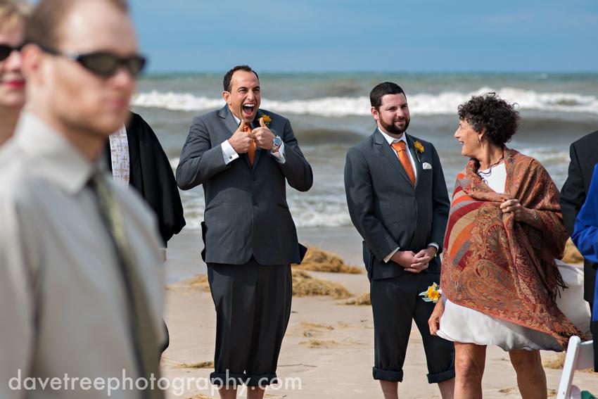 st_joseph_wedding_photographers_destination_ wedding_photographers_veranda_at_the_whitcomb_wedding25