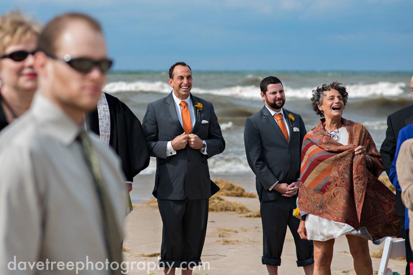 st_joseph_wedding_photographers_destination_ wedding_photographers_veranda_at_the_whitcomb_wedding26