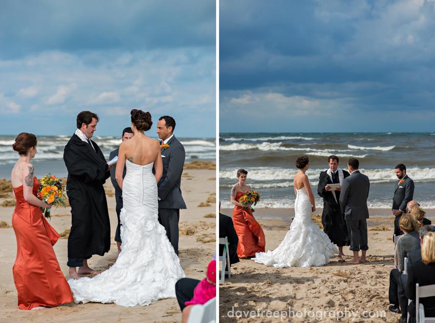 st_joseph_wedding_photographers_destination_ wedding_photographers_veranda_at_the_whitcomb_wedding27