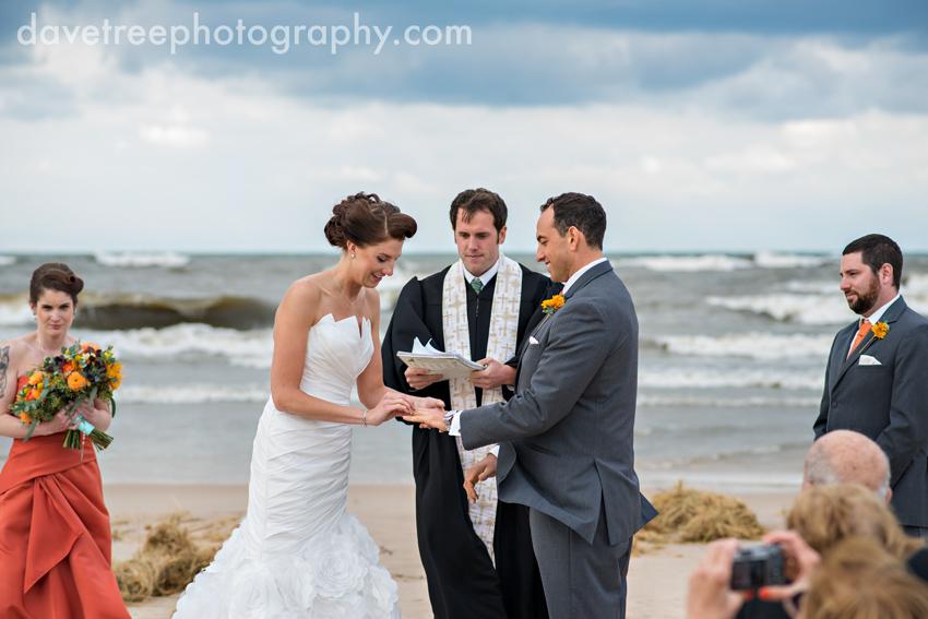 st_joseph_wedding_photographers_destination_ wedding_photographers_veranda_at_the_whitcomb_wedding29