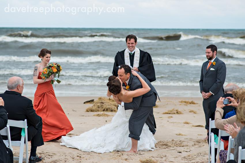 st_joseph_wedding_photographers_destination_ wedding_photographers_veranda_at_the_whitcomb_wedding31