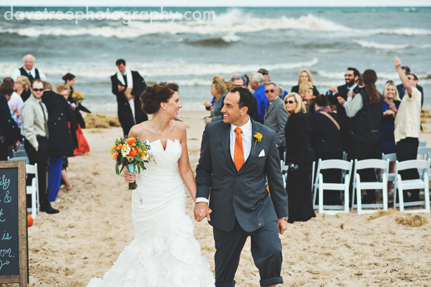 st_joseph_wedding_photographers_destination_ wedding_photographers_veranda_at_the_whitcomb_wedding32