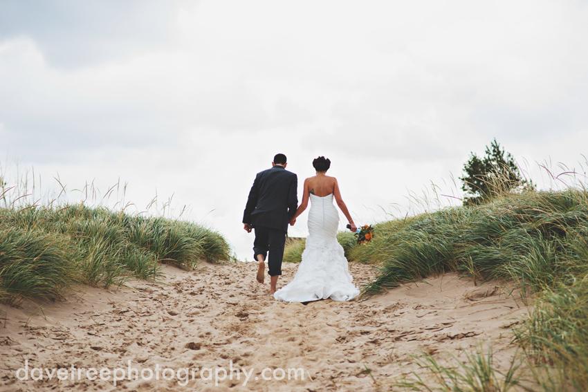 st_joseph_wedding_photographers_destination_ wedding_photographers_veranda_at_the_whitcomb_wedding33