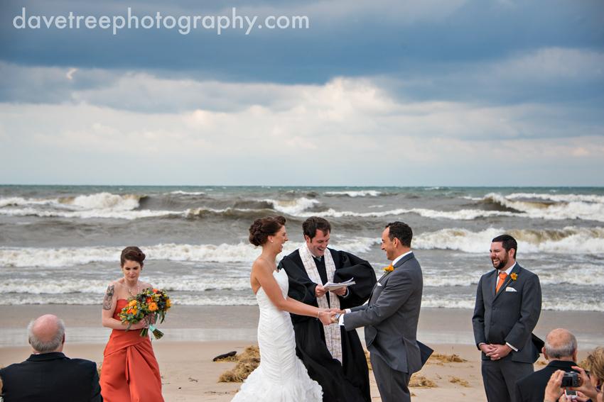 st_joseph_wedding_photographers_destination_ wedding_photographers_veranda_at_the_whitcomb_wedding37