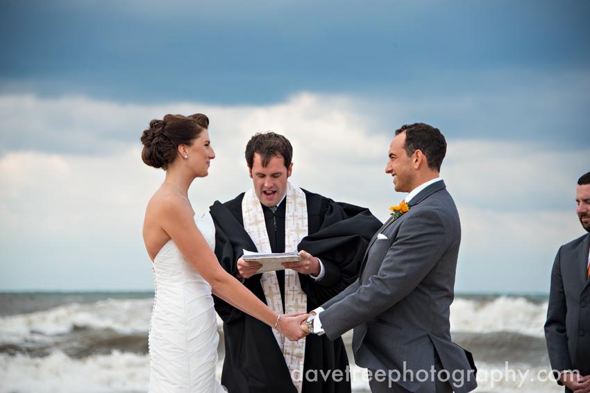 st_joseph_wedding_photographers_destination_ wedding_photographers_veranda_at_the_whitcomb_wedding38