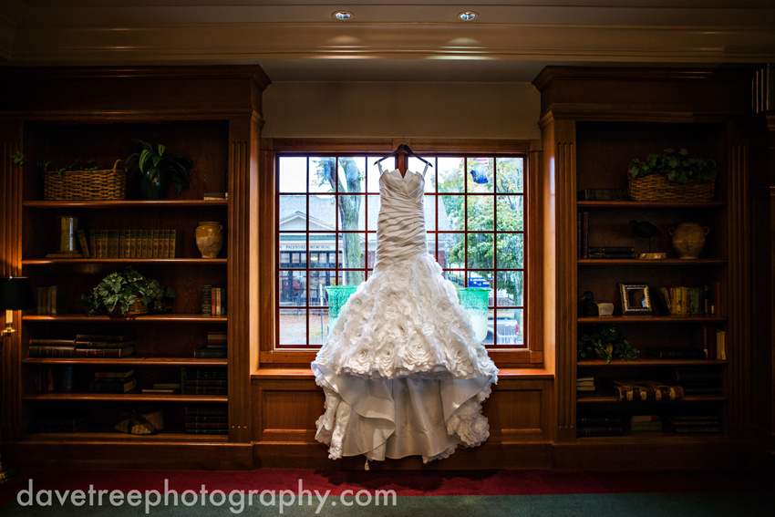 st_joseph_wedding_photographers_destination_ wedding_photographers_veranda_at_the_whitcomb_wedding39