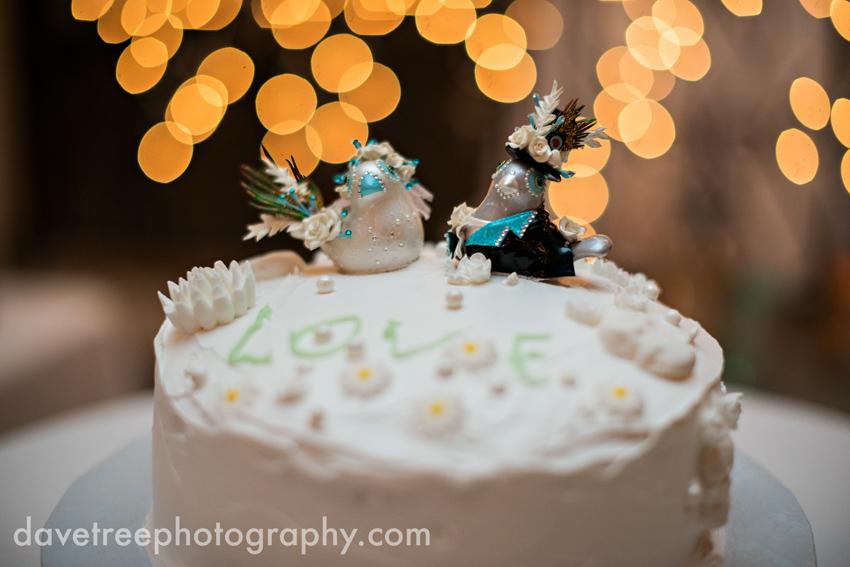 st_joseph_wedding_photographers_destination_ wedding_photographers_veranda_at_the_whitcomb_wedding50