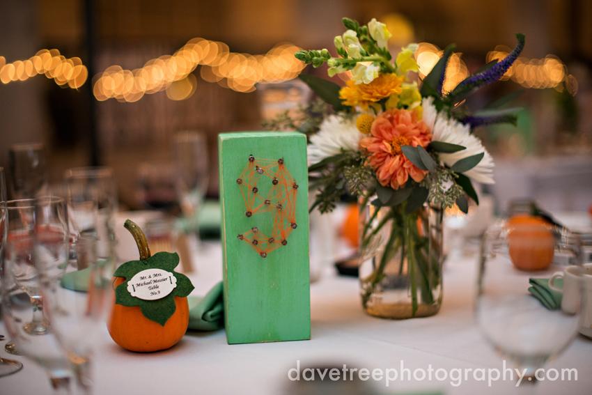 st_joseph_wedding_photographers_destination_ wedding_photographers_veranda_at_the_whitcomb_wedding52