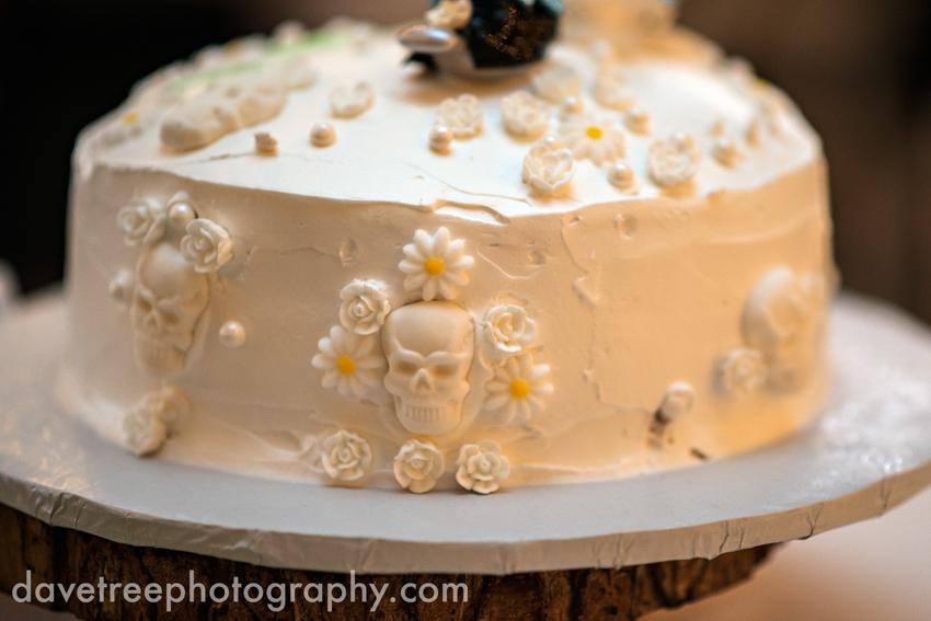 st_joseph_wedding_photographers_destination_ wedding_photographers_veranda_at_the_whitcomb_wedding53