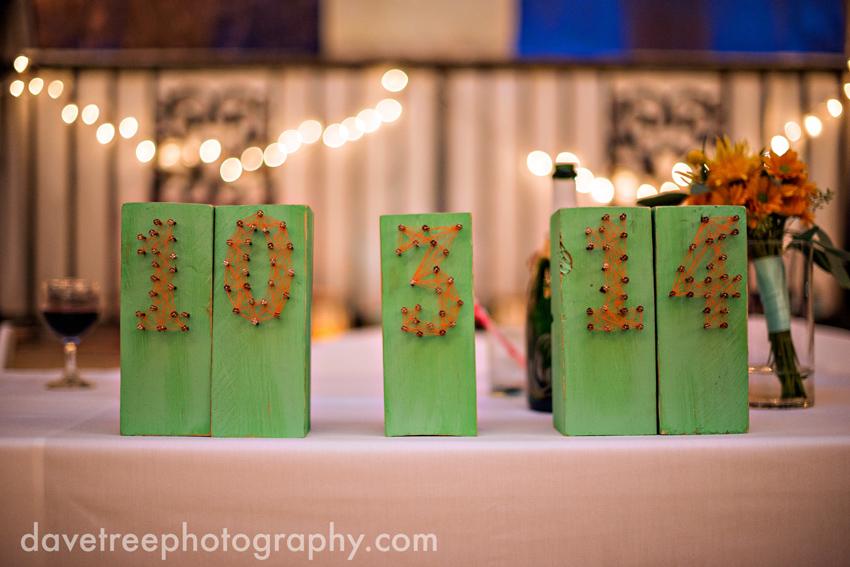 st_joseph_wedding_photographers_destination_ wedding_photographers_veranda_at_the_whitcomb_wedding54