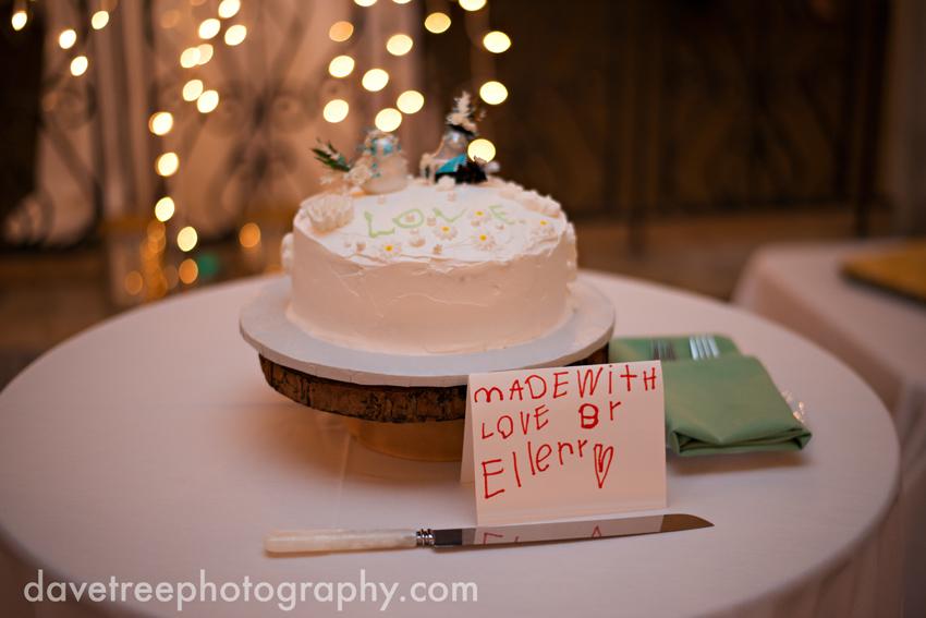 st_joseph_wedding_photographers_destination_ wedding_photographers_veranda_at_the_whitcomb_wedding61