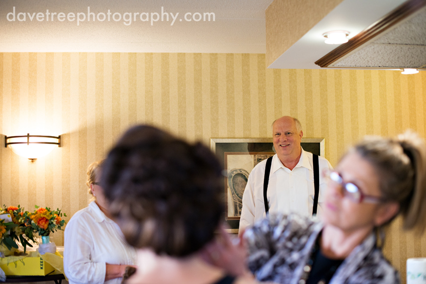 st_joseph_wedding_photographers_destination_ wedding_photographers_veranda_at_the_whitcomb_wedding67