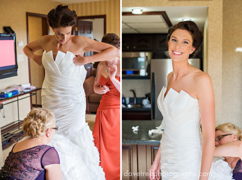 st_joseph_wedding_photographers_destination_ wedding_photographers_veranda_at_the_whitcomb_wedding73