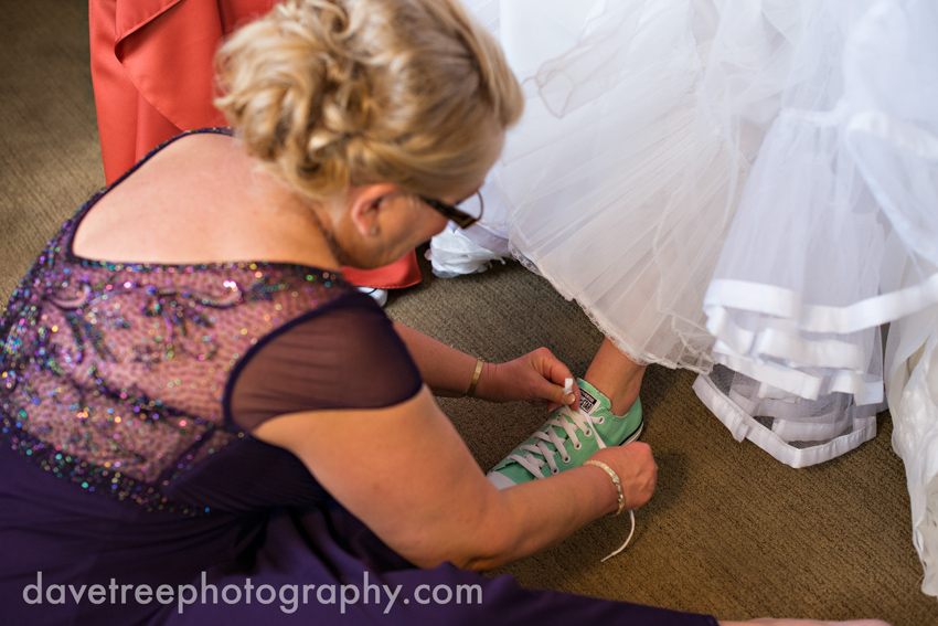 st_joseph_wedding_photographers_destination_ wedding_photographers_veranda_at_the_whitcomb_wedding74