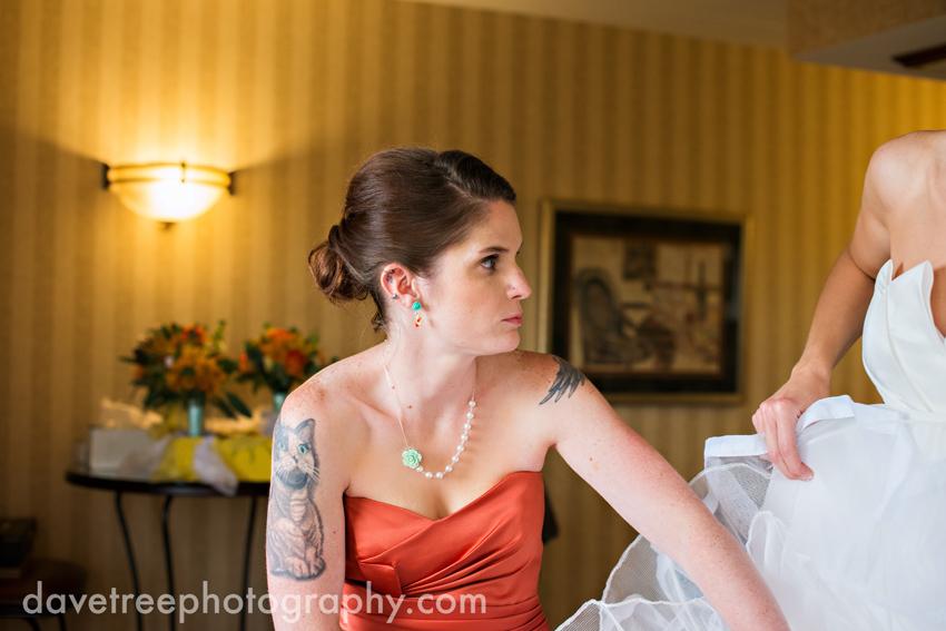 st_joseph_wedding_photographers_destination_ wedding_photographers_veranda_at_the_whitcomb_wedding75