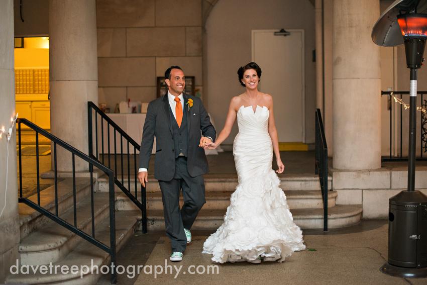 st_joseph_wedding_photographers_destination_ wedding_photographers_veranda_at_the_whitcomb_wedding80