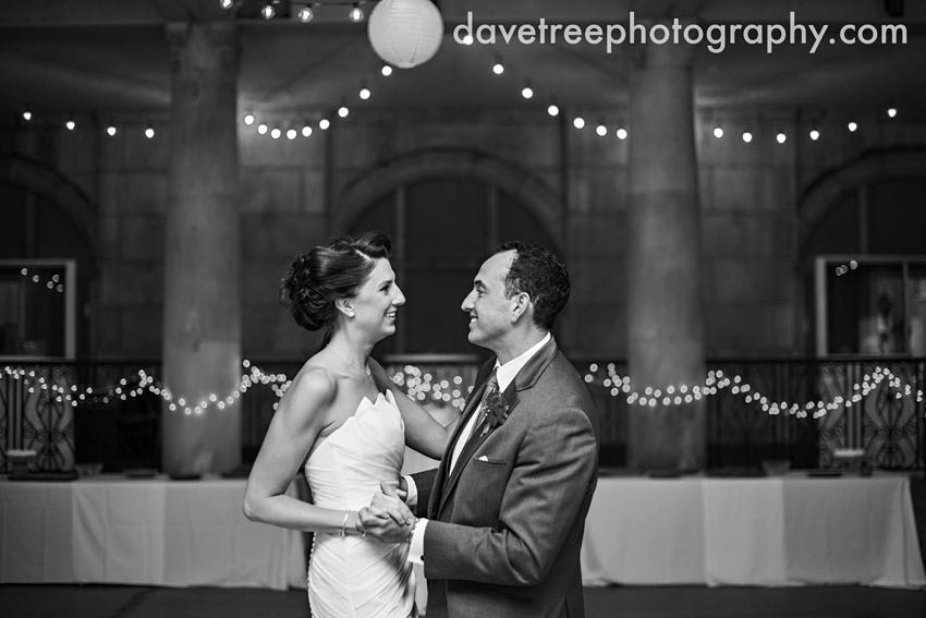 st_joseph_wedding_photographers_destination_ wedding_photographers_veranda_at_the_whitcomb_wedding81