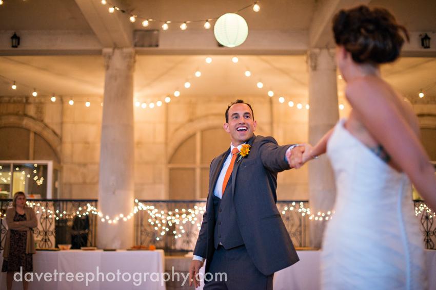 st_joseph_wedding_photographers_destination_ wedding_photographers_veranda_at_the_whitcomb_wedding82