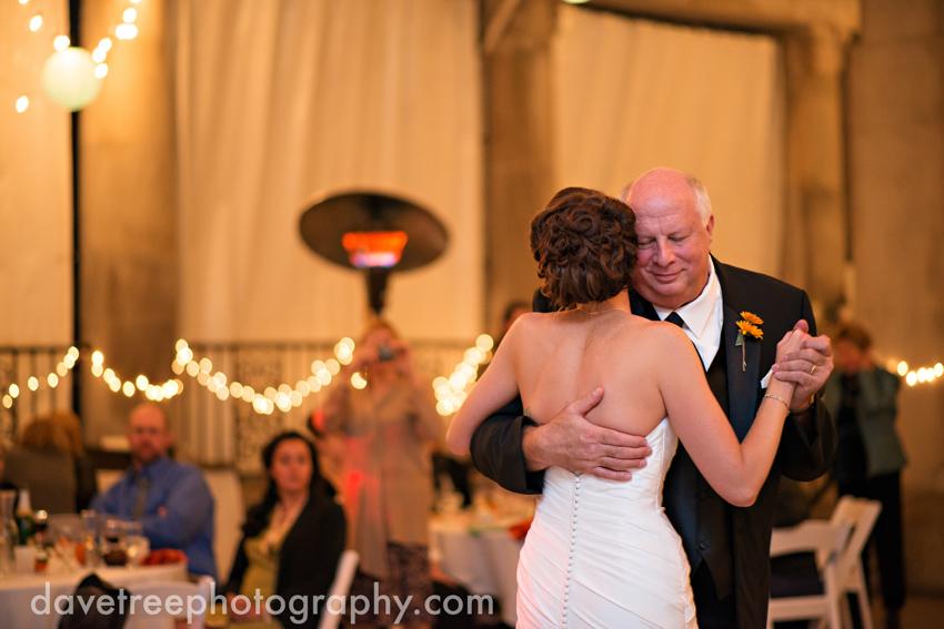 st_joseph_wedding_photographers_destination_ wedding_photographers_veranda_at_the_whitcomb_wedding83