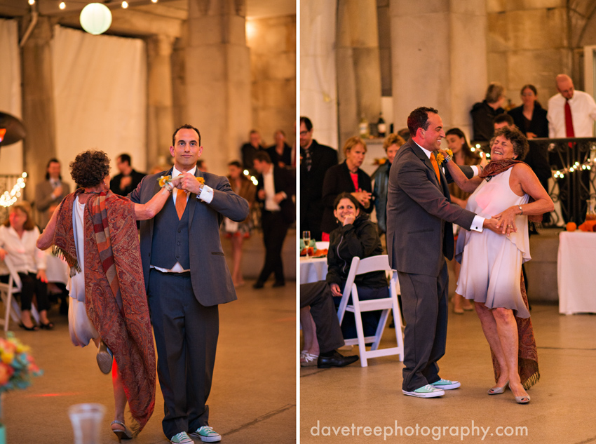 st_joseph_wedding_photographers_destination_ wedding_photographers_veranda_at_the_whitcomb_wedding84