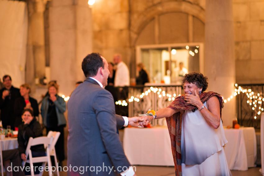 st_joseph_wedding_photographers_destination_ wedding_photographers_veranda_at_the_whitcomb_wedding85
