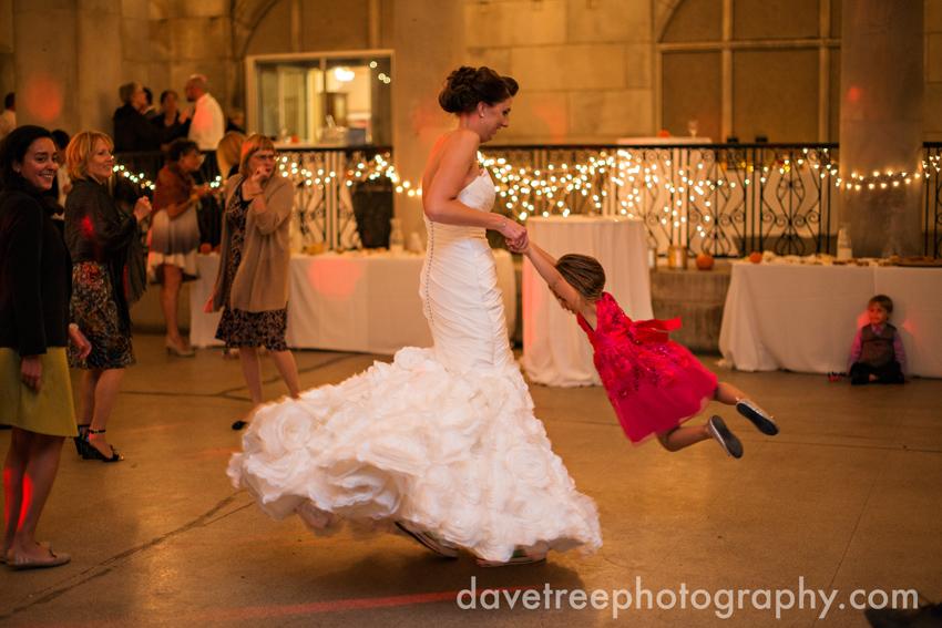 st_joseph_wedding_photographers_destination_ wedding_photographers_veranda_at_the_whitcomb_wedding86