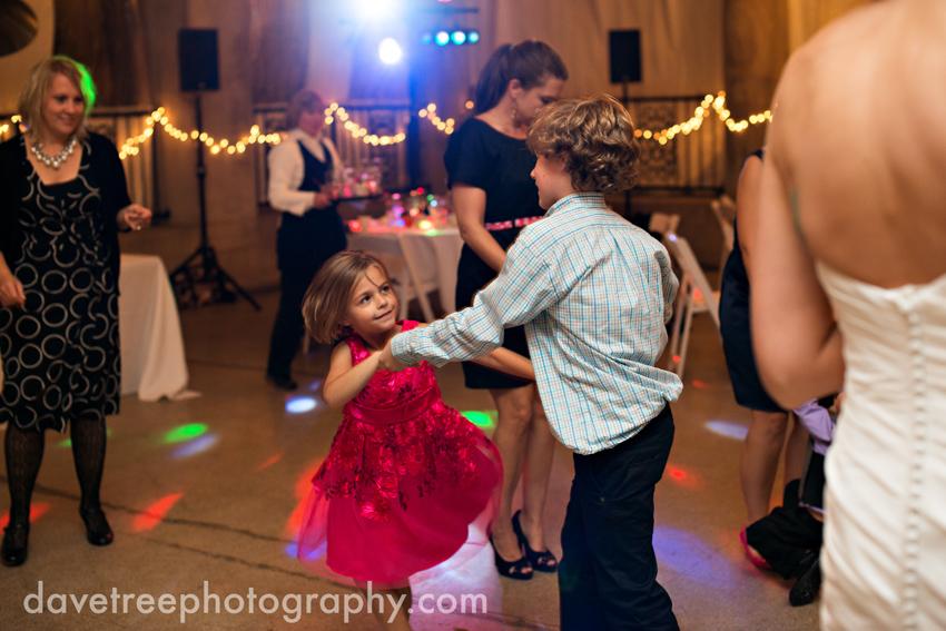 st_joseph_wedding_photographers_destination_ wedding_photographers_veranda_at_the_whitcomb_wedding87