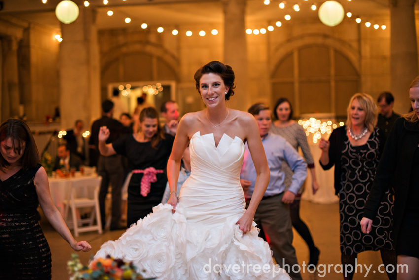 st_joseph_wedding_photographers_destination_ wedding_photographers_veranda_at_the_whitcomb_wedding89