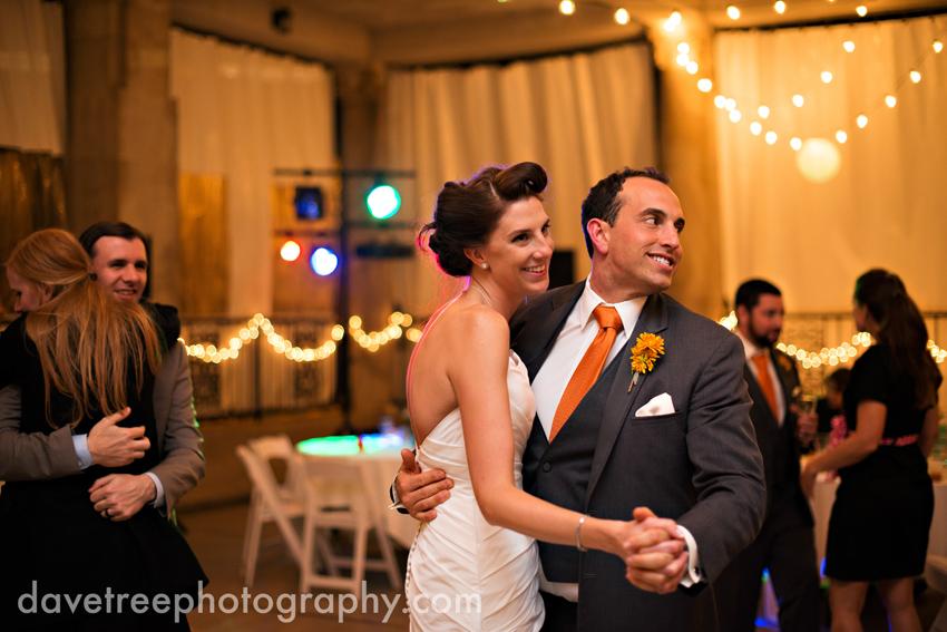 st_joseph_wedding_photographers_destination_ wedding_photographers_veranda_at_the_whitcomb_wedding91