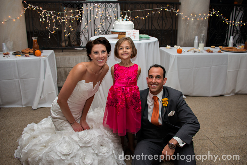 st_joseph_wedding_photographers_destination_ wedding_photographers_veranda_at_the_whitcomb_wedding94