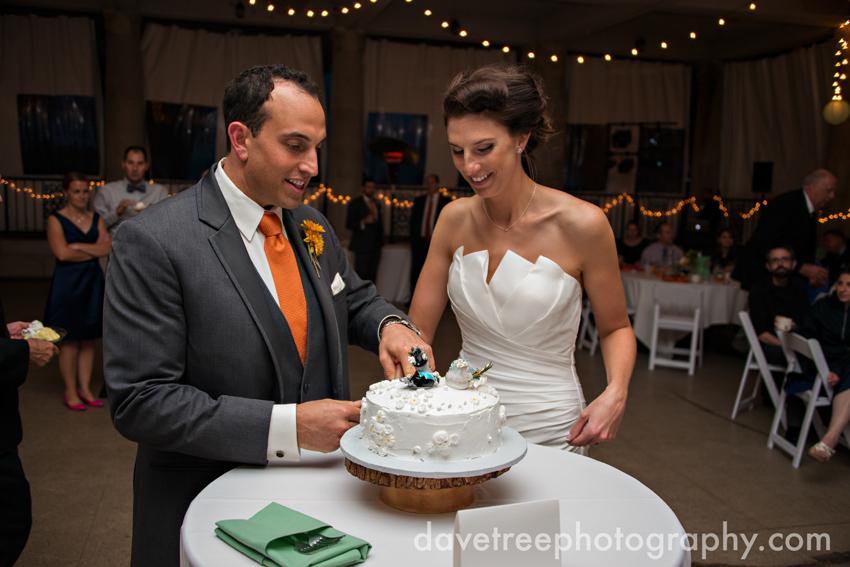 st_joseph_wedding_photographers_destination_ wedding_photographers_veranda_at_the_whitcomb_wedding95