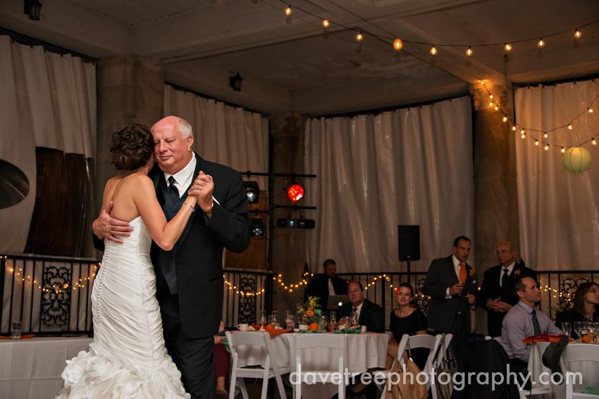 st_joseph_wedding_photographers_destination_ wedding_photographers_veranda_at_the_whitcomb_wedding96