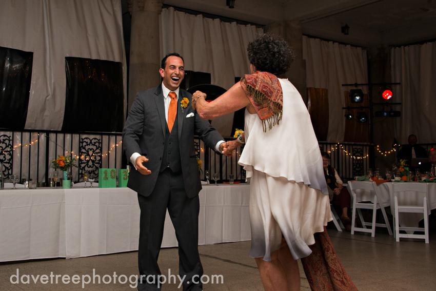 st_joseph_wedding_photographers_destination_ wedding_photographers_veranda_at_the_whitcomb_wedding97