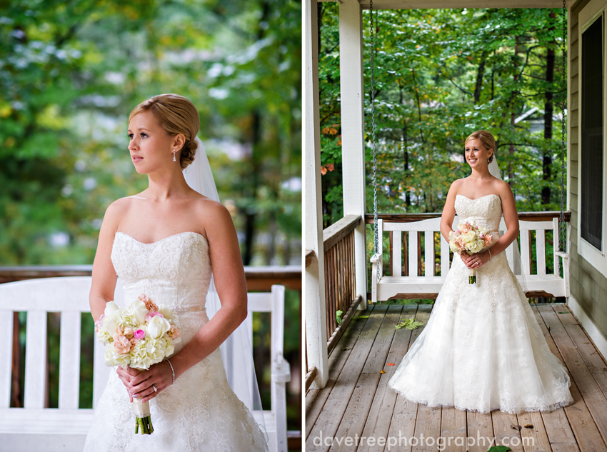 glen_arbor_wedding_photographers_bay_mountain_wedding_photographers_the_homestead_wedding_01