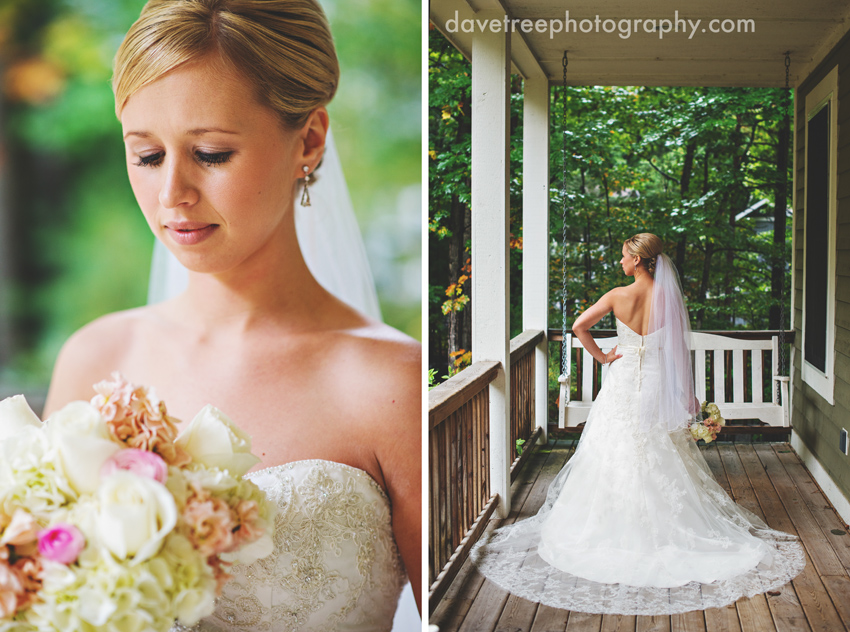 glen_arbor_wedding_photographers_bay_mountain_wedding_photographers_the_homestead_wedding_02