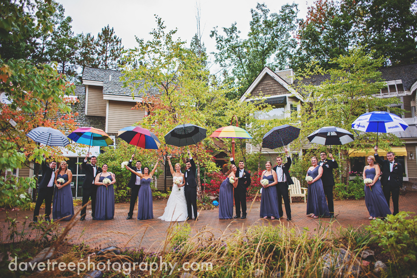 glen_arbor_wedding_photographers_bay_mountain_wedding_photographers_the_homestead_wedding_03