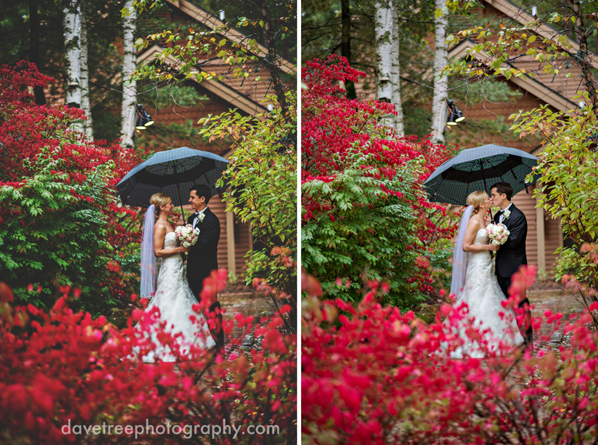 glen_arbor_wedding_photographers_bay_mountain_wedding_photographers_the_homestead_wedding_04