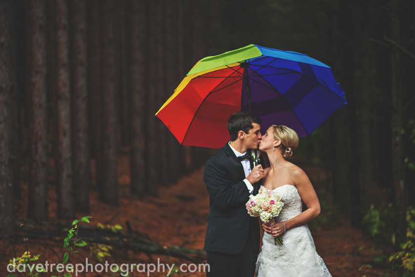 glen_arbor_wedding_photographers_bay_mountain_wedding_photographers_the_homestead_wedding_05