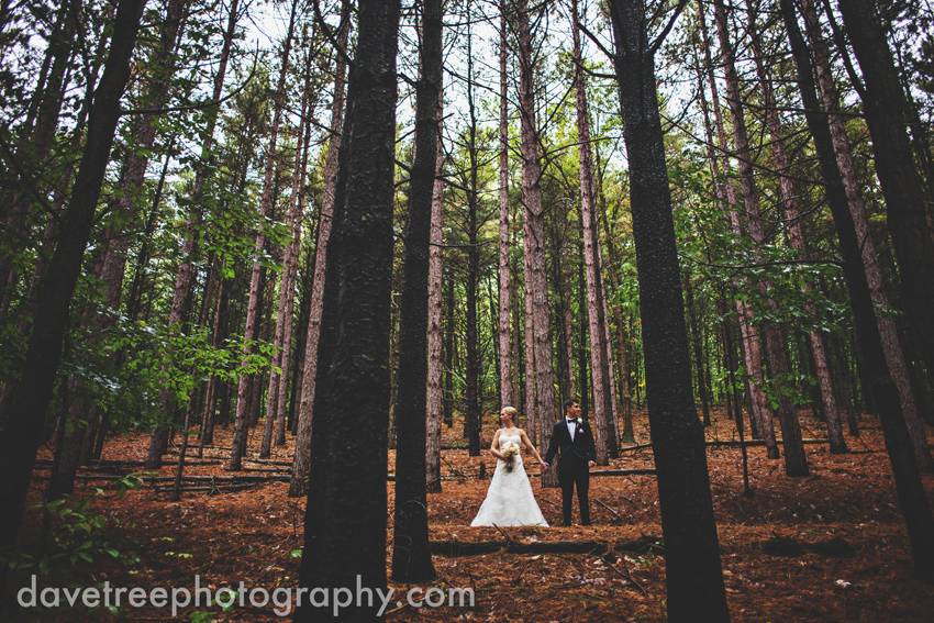 glen_arbor_wedding_photographers_bay_mountain_wedding_photographers_the_homestead_wedding_06